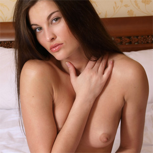 Jezebel Bedroom Fantasy