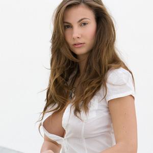 Josephine Simply Sexy