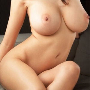 Julia Boin A Perfect Asian Beauty Gets Naked
