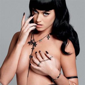 Katy Perry Sexy Celeb