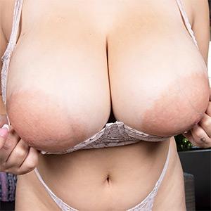 Kim Velez Big Tits and Wine