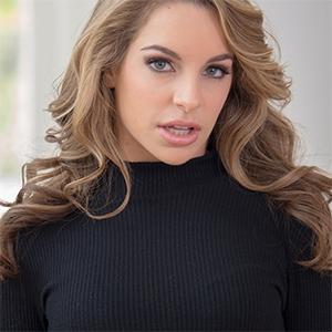 Kimmy Granger Wow Porn