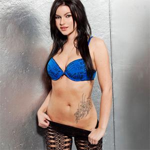 Miss Korina Bliss Stockings
