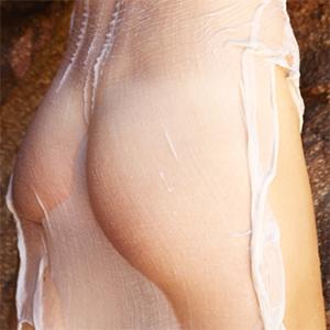 Kristen Rain Brand New Nude Pics