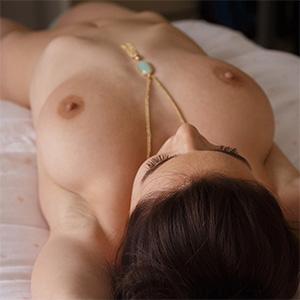 Lana Rhoades Modern Nudity Zishy