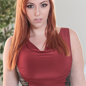 Lauren Phillips Wears A Skin Tight Dress