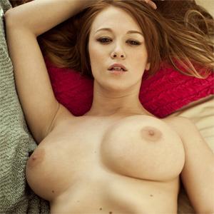 Nude Yoga Sex Video