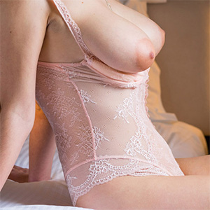 Lillith Von Titz Naked Dreaming