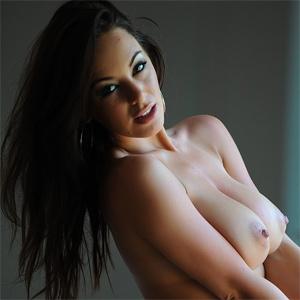 Lindsey Strutt Topless