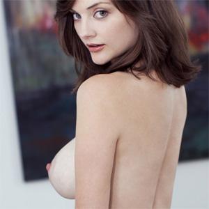 Lisa Kate Playboy Beauty