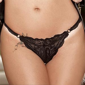 Luana Dos Santos Nude Bella