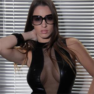Luciana Pussycat