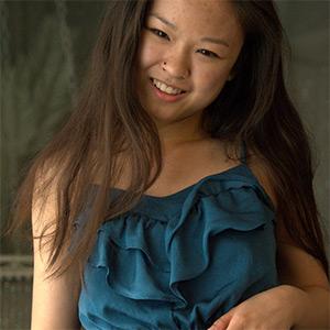 Lulu FTV Girls Petite Asian