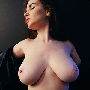Maible Jallena Met Art