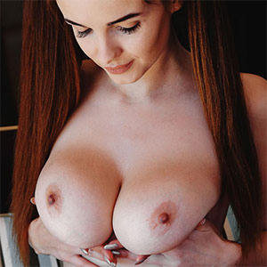 Maible Whimsy Met Art