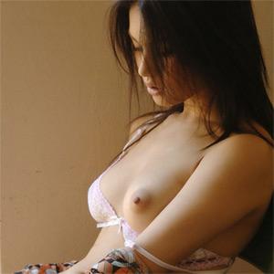Maria Ozawa Classy