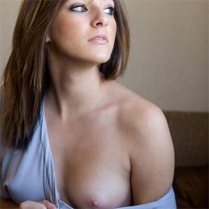 Marianna Hypnotic