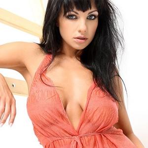 Marta Silky Dress