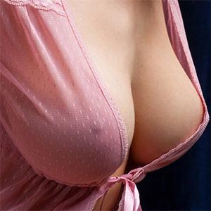M my doll naked marta s