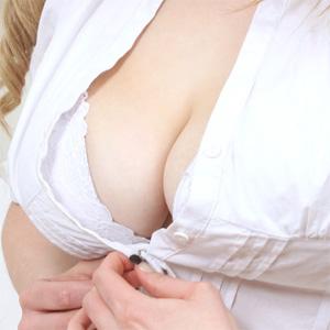 Megan Sweets Bedroom Skirt