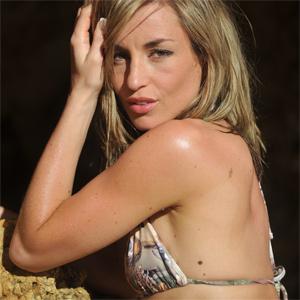Melanie Walsh Rocky Beach