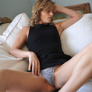 Free skinny sex videos