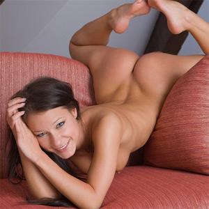 Melisa Tight Body