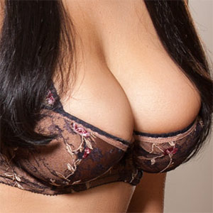 Melissa Howe Fireplace Nudes
