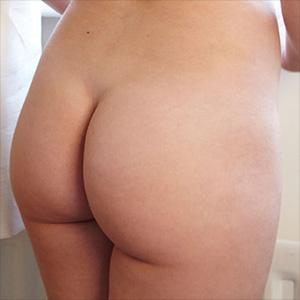 Mellisa Clarke Waking Naked Body In Mind