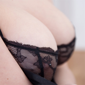 Mescaline Sexy Lingerie