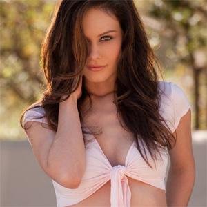 Mia Sexy Pink