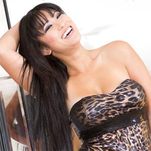 Michelle Yee Nitin