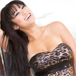 Michelle Yee Leopard