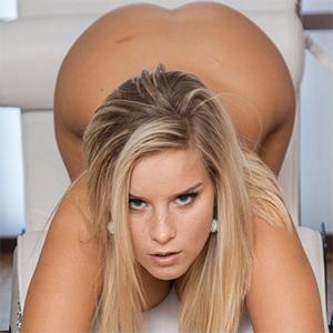Miela Queen Nude for Femjoy