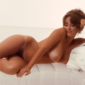 miki garcia nude