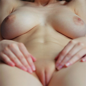 Mila Azul Check Out All Of Her Body