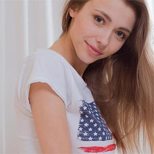Milla Y American Dream for Yonitale