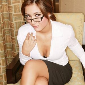 Misa Campo Glasses