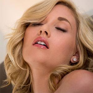 MK Blondie Nude Digital Desire