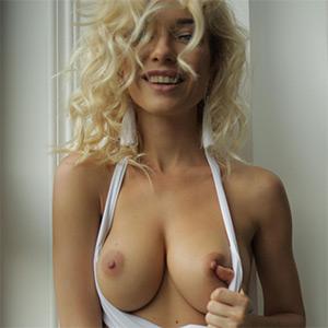 MonroQ Loft Nudes StasyQ