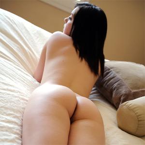 Myra FTV Comfy Naked