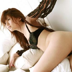 Nanami Wakase Asian Beauty