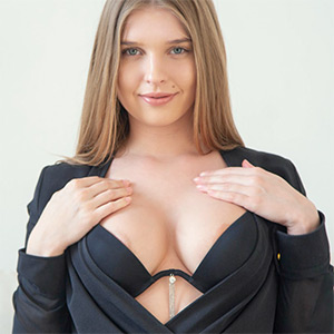 Women beautiful nude ukrainian Free ukrainian