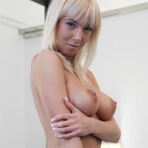 Natali Seduction
