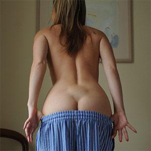 Nikki Friend Pajamas Girlfolio