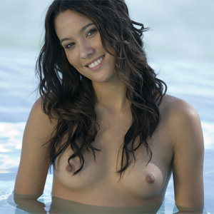 Nikki Price