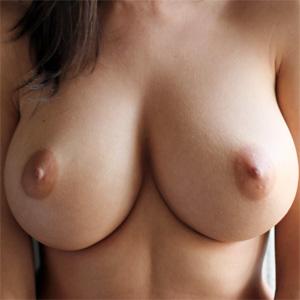 Nikol Nice Perky Tits