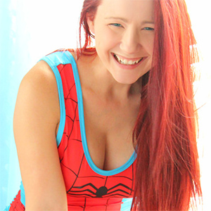 Pattycake Mary Jane One Piece