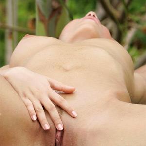 Sexy Peaches