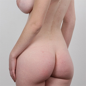 Petra Busty Girl Casting Call